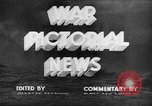 Image of Allied forces Rome Italy, 1944, second 7 stock footage video 65675043450