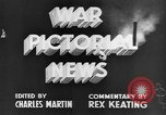 Image of Allied forces Rome Italy, 1944, second 14 stock footage video 65675043450