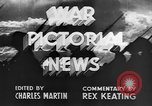 Image of Allied forces Rome Italy, 1944, second 16 stock footage video 65675043450