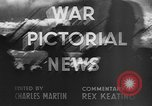 Image of Allied forces Rome Italy, 1944, second 17 stock footage video 65675043450