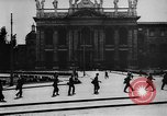 Image of Allied forces Rome Italy, 1944, second 25 stock footage video 65675043450