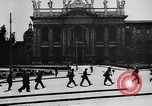 Image of Allied forces Rome Italy, 1944, second 26 stock footage video 65675043450