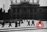 Image of Allied forces Rome Italy, 1944, second 27 stock footage video 65675043450