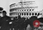 Image of Allied forces Rome Italy, 1944, second 29 stock footage video 65675043450