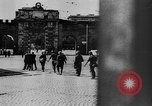 Image of Allied forces Rome Italy, 1944, second 32 stock footage video 65675043450