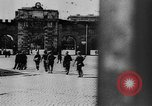 Image of Allied forces Rome Italy, 1944, second 33 stock footage video 65675043450
