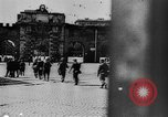 Image of Allied forces Rome Italy, 1944, second 34 stock footage video 65675043450