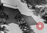 Image of Allied forces Rome Italy, 1944, second 37 stock footage video 65675043450