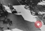 Image of Allied forces Rome Italy, 1944, second 39 stock footage video 65675043450