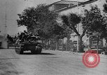 Image of Allied forces Rome Italy, 1944, second 41 stock footage video 65675043450