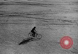 Image of Allied forces Rome Italy, 1944, second 42 stock footage video 65675043450