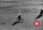 Image of Allied forces Rome Italy, 1944, second 43 stock footage video 65675043450