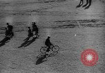 Image of Allied forces Rome Italy, 1944, second 45 stock footage video 65675043450