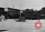 Image of Allied forces Rome Italy, 1944, second 50 stock footage video 65675043450