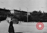 Image of Allied forces Rome Italy, 1944, second 51 stock footage video 65675043450