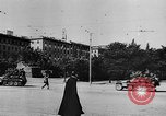 Image of Allied forces Rome Italy, 1944, second 52 stock footage video 65675043450