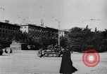Image of Allied forces Rome Italy, 1944, second 53 stock footage video 65675043450
