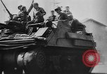 Image of Allied forces Rome Italy, 1944, second 55 stock footage video 65675043450