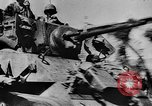 Image of Allied forces Rome Italy, 1944, second 57 stock footage video 65675043450