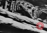 Image of Allied forces Rome Italy, 1944, second 58 stock footage video 65675043450