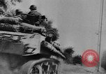Image of Allied forces Rome Italy, 1944, second 59 stock footage video 65675043450