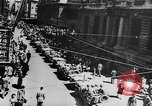 Image of Allied forces Rome Italy, 1944, second 60 stock footage video 65675043450