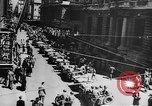 Image of Allied forces Rome Italy, 1944, second 62 stock footage video 65675043450