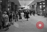Image of Women railroad workers Italy, 1943, second 32 stock footage video 65675043452