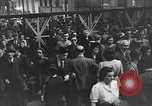 Image of Women railroad workers Italy, 1943, second 36 stock footage video 65675043452