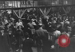 Image of Women railroad workers Italy, 1943, second 37 stock footage video 65675043452