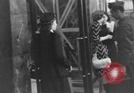 Image of Women railroad workers Italy, 1943, second 46 stock footage video 65675043452