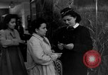 Image of Women railroad workers Italy, 1943, second 50 stock footage video 65675043452