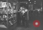 Image of Military museum Milan Italy, 1943, second 9 stock footage video 65675043453