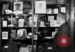 Image of Military museum Milan Italy, 1943, second 10 stock footage video 65675043453
