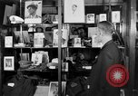 Image of Military museum Milan Italy, 1943, second 11 stock footage video 65675043453