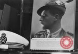 Image of Military museum Milan Italy, 1943, second 16 stock footage video 65675043453