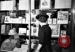 Image of Military museum Milan Italy, 1943, second 19 stock footage video 65675043453