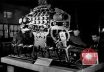 Image of Military museum Milan Italy, 1943, second 33 stock footage video 65675043453