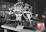 Image of Military museum Milan Italy, 1943, second 34 stock footage video 65675043453