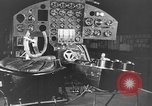 Image of Military museum Milan Italy, 1943, second 36 stock footage video 65675043453