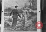 Image of Military museum Milan Italy, 1943, second 38 stock footage video 65675043453