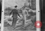 Image of Military museum Milan Italy, 1943, second 39 stock footage video 65675043453