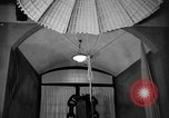 Image of Military museum Milan Italy, 1943, second 47 stock footage video 65675043453
