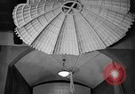 Image of Military museum Milan Italy, 1943, second 49 stock footage video 65675043453