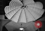 Image of Military museum Milan Italy, 1943, second 50 stock footage video 65675043453