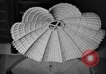 Image of Military museum Milan Italy, 1943, second 51 stock footage video 65675043453
