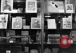 Image of Military museum Milan Italy, 1943, second 54 stock footage video 65675043453