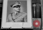 Image of Military museum Milan Italy, 1943, second 55 stock footage video 65675043453