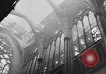 Image of Cologne Cathedral Cologne Germany, 1943, second 39 stock footage video 65675043454