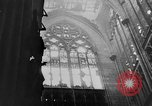 Image of Cologne Cathedral Cologne Germany, 1943, second 44 stock footage video 65675043454